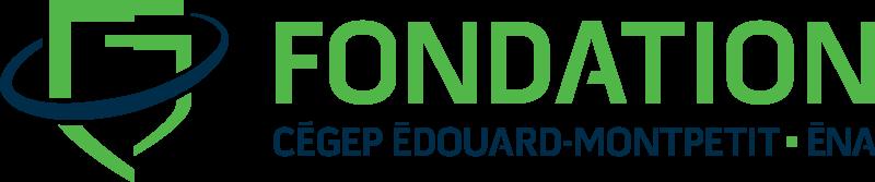Fondation du Cégep Édouard-Montpetit